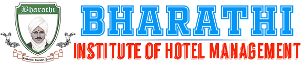 Bharathi Institute of Catering & Hotel Management